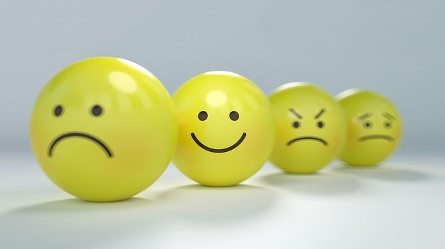 How Should We Be Using Emotional Detection? featured image