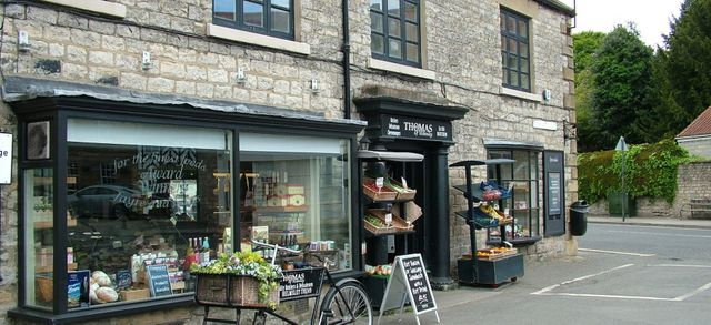 Yorkshire Family Baker Invests £750K featured image