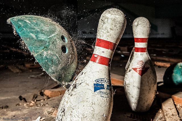 Batavia Bowling Is A Family Business featured image