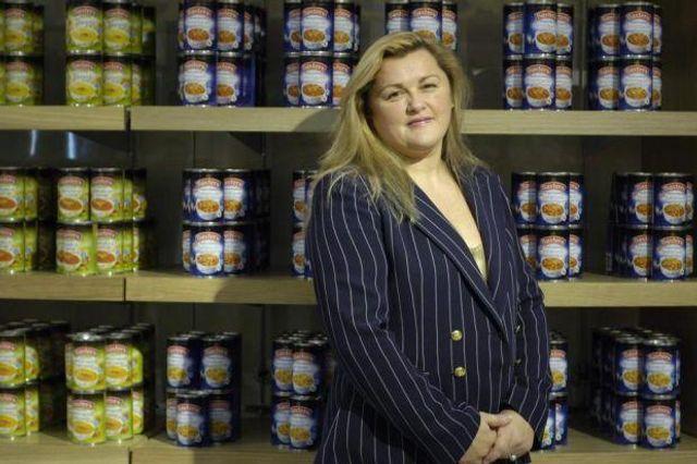Top Scottish Family Firms Make £1.1 Billion Profit featured image