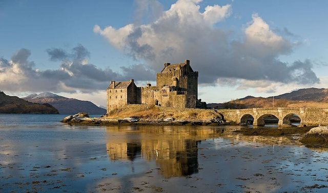 Celebrating Scotland's Finest featured image