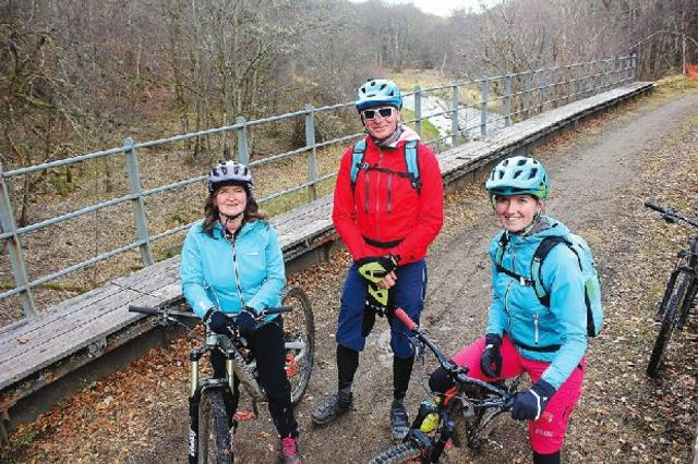 Family Firms Important To Outdoors Sector featured image