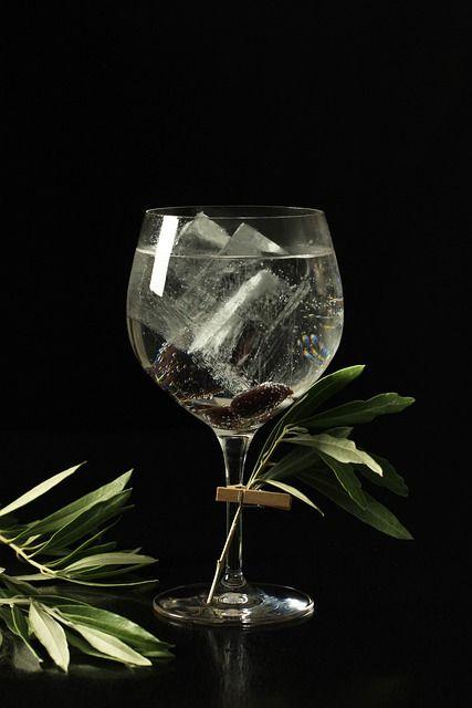 Harvey Nichols liqueur supplier set for growth featured image