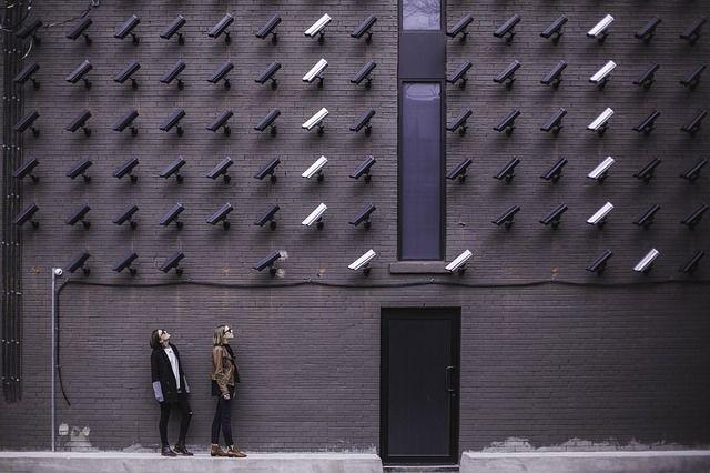 Door manufacturer acquires counterpart featured image