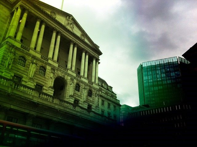 Financial Conduct Authority sandbox includes DLT and AI technologies featured image