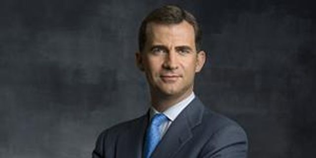 King of Spain visits the UK Parliament whilst Britons in Spain doubled in last 10 years featured image