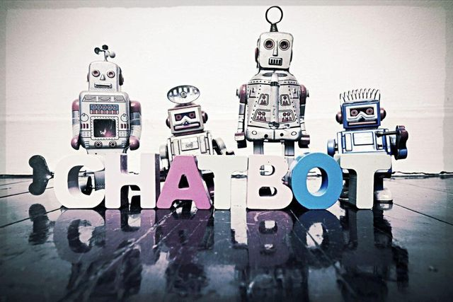 Recruitment Chatbots: Is The Hype Worth It? featured image