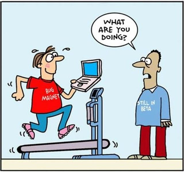 3 ways to get in shape for continuous testing featured image