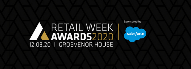 Congratulations to the finalists in the everis Consulting Best Place to Work Retail Week Award featured image