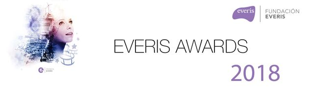 The everis awards. And the winner is… featured image