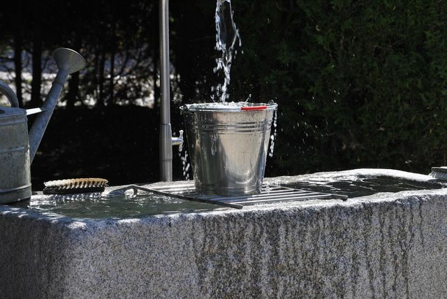Tether, a lawsuit and a cold bucket of water featured image