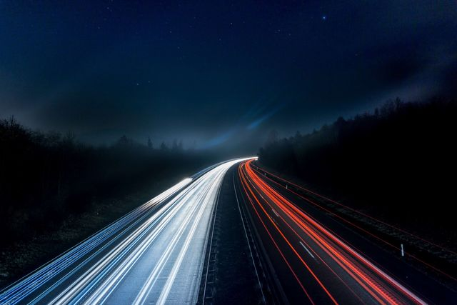 Delivering at business speed: Part 2 featured image