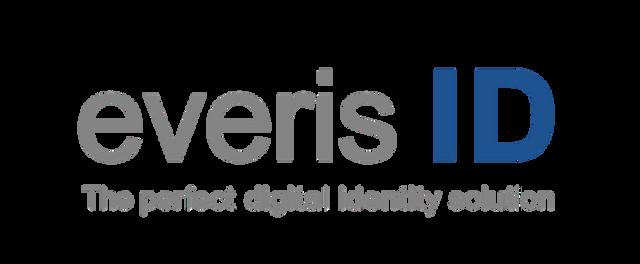 everisID Corporate featured image