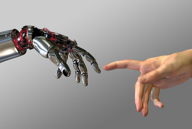 AI for Social Good. What kind of smart society do we want? featured image