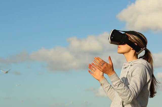 The power of combining Social Psychology with Virtual Reality during on-boarding featured image