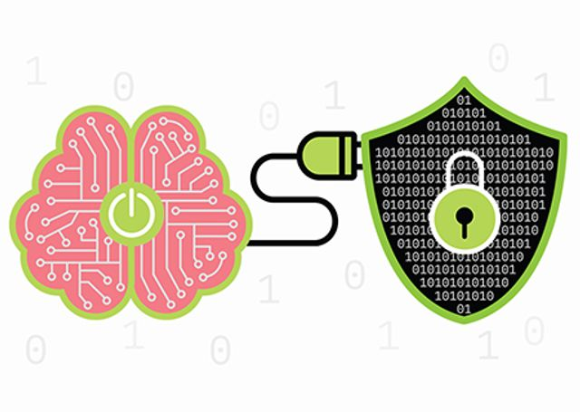 Deep Learning with Security and Privacy, is this possible? featured image