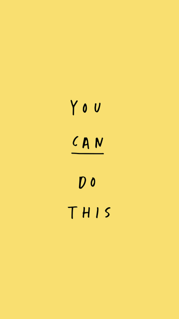 Interview Preparation for Introverts: You can do this! featured image