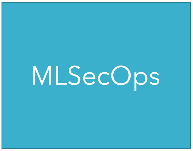 Are you ready for MLSecOps? featured image