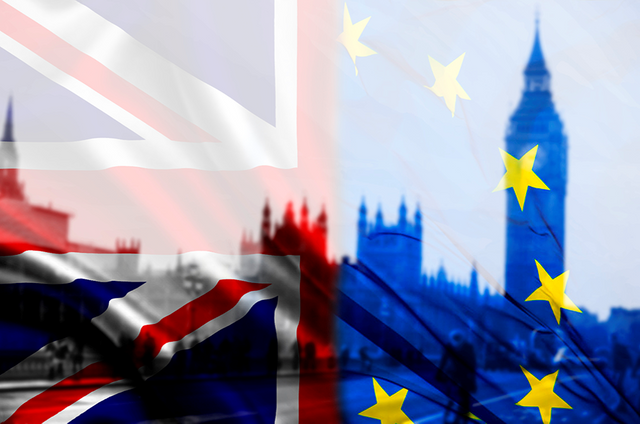 The Impact of Brexit on UK Financial Services (Part 1) featured image