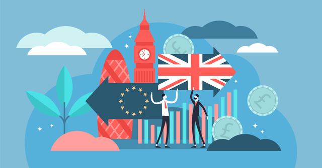 Impact of Brexit on UK Financial Services – Is Equivalence the answer? (Part 2) featured image