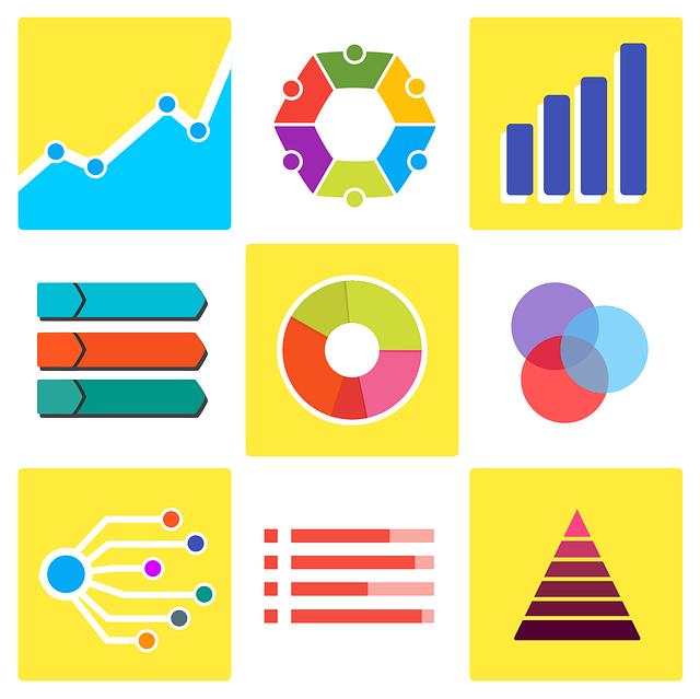 BCBS 239: creating value using Big Data and Data Analytics featured image