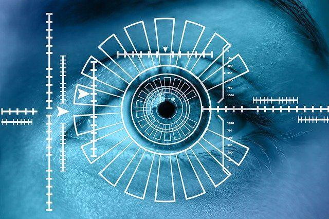 Biometrics in insurance featured image