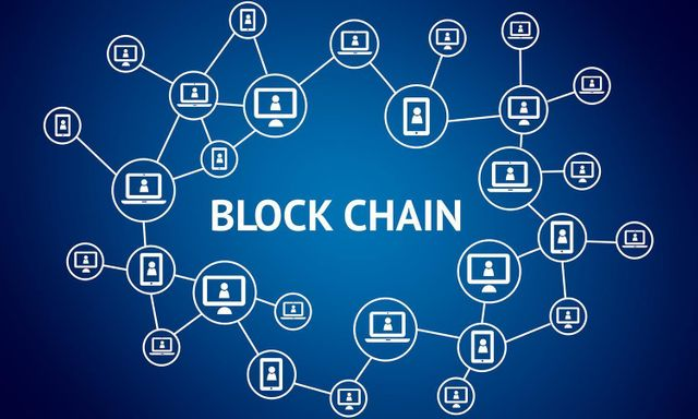How good comms can simplify the mystique around blockchain featured image