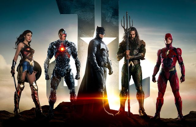 How online reviews can make superheroes or villains out of brands featured image