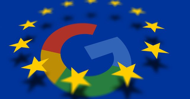 Google Shopping's €2.4bn fine may just be the beginning from the European Commission featured image
