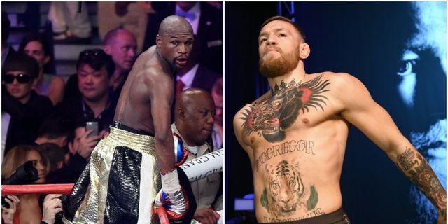 Is Conor McGregor the social media master the mainstream media makes out? featured image