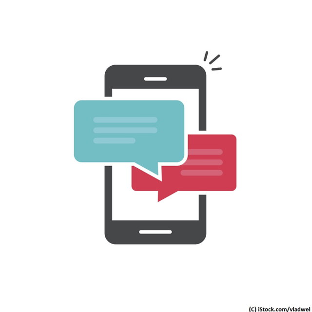 Is it time to start creating an SMS marketing strategy? featured image