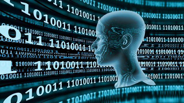 L'importance des données (et des humains) pour le machine learning featured image