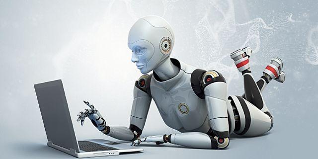 Quand l'intelligence artificielle lorgne sur le poste des marketers featured image