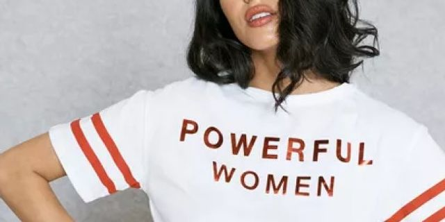 Les messages féministes... featured image