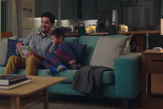 Reconnaissance vocale : ce que le partenariat de Google avec Disney signifie pour les marques intéressées par cette technologie featured image