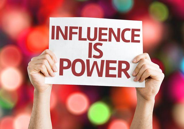Le marketing d'influence est-il allé trop loin ? featured image