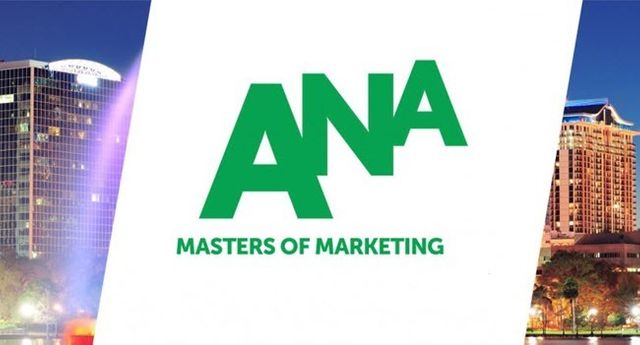 The Risk Gospel According to Progressive.com's Jeff Charney via #ANAMasters featured image