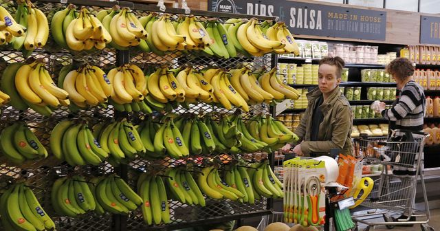"""Will Amazon Ruin Whole Foods or Help the """"Whole Paycheck"""" Problem? featured image"""