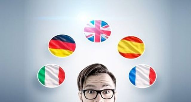 Country specific content needed featured image