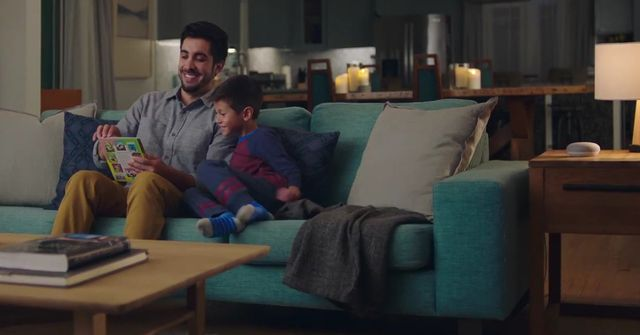 What Google's partnership with Disney means for brands interested in voice-activated tech featured image