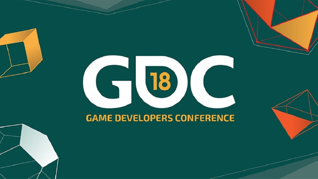 4 Key Highlights from GDC 2018 featured image