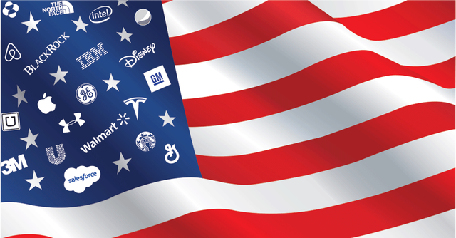 American Businesses Must Take a Stand on Social Issues featured image