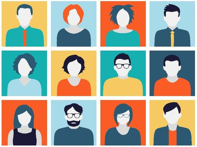 Build Insights. Not Personas. featured image
