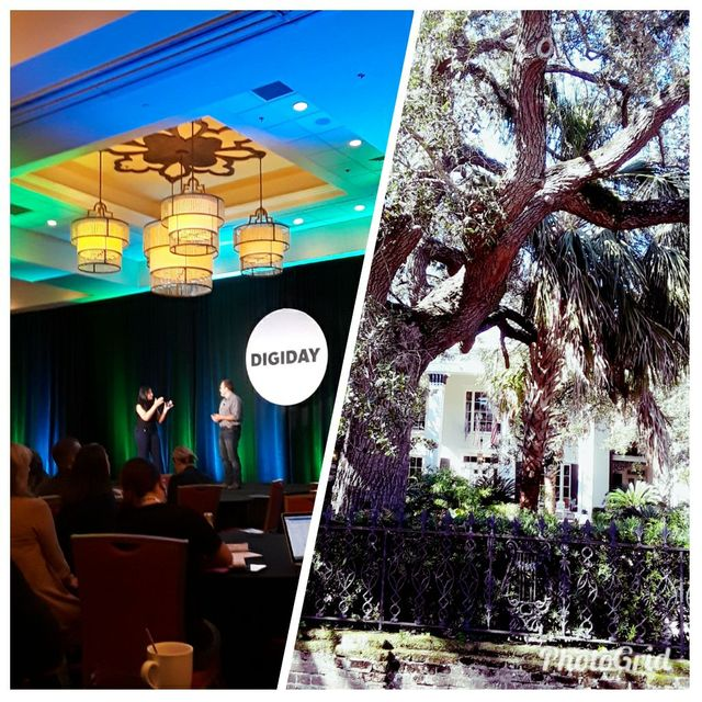 3 AHA! Moments from the Digiday Agency Summit 2017 featured image