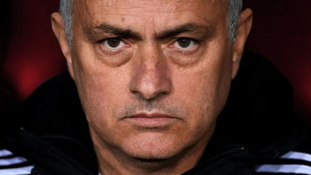 What the comms industry can learn from Jose's sacking featured image