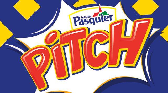Pour l'amour du pitch featured image