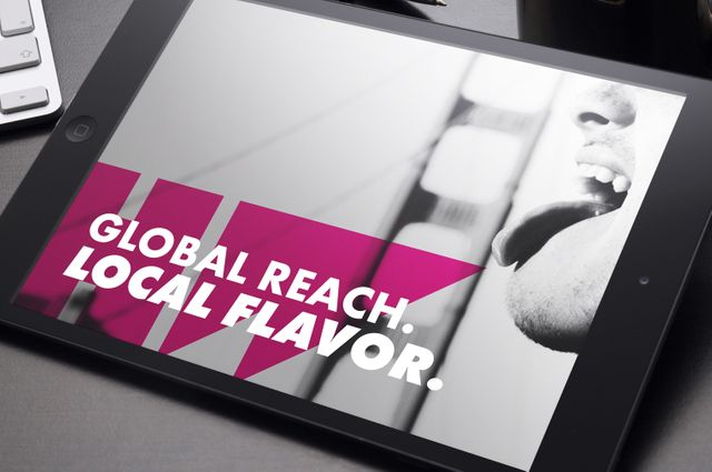 The Digital Brand Lab News Round-up featured image