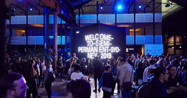 In Search of the Truth: Takeaways from Semi-Permanent Sydney 2019 featured image