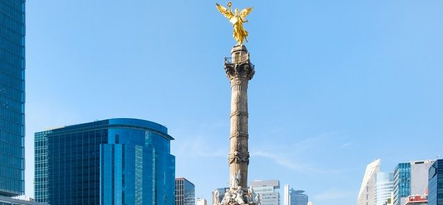 Hotwire abrirá oficina en México featured image