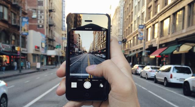 Nos adelantamos a las necesidades de nuestros clientes y lanzamos Hotwire Social Impact featured image